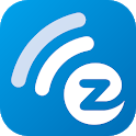 EZCast – Cast Media to TV icon