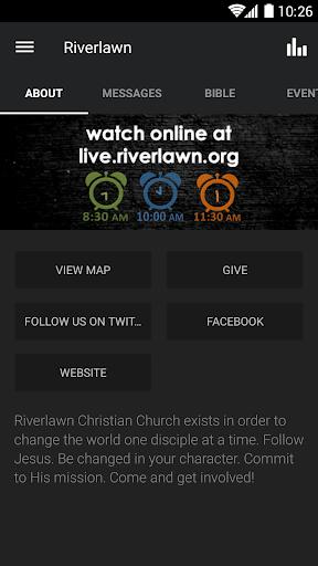 玩教育App|Riverlawn Christian Church免費|APP試玩