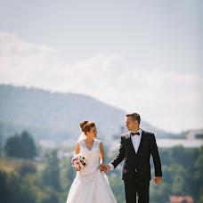 Wedding photographer Liviu Florea (liviuflorea). Photo of 13.04.2018