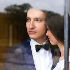 Fotograf ślubny Karolina Grzegorzek (KarolinaGrzegor). Zdjęcie z 12.04.2017