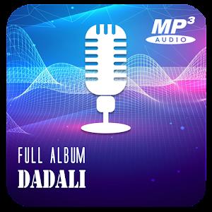 download mp3 karaoke dadali disaat aku tersakiti
