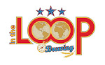 Logo for In The Loop Brewing