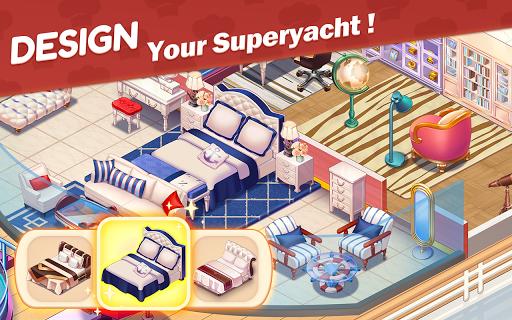 Cooking Voyage - Crazy Chef's Restaurant Dash Game apkdebit screenshots 19