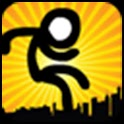 Free Running icon