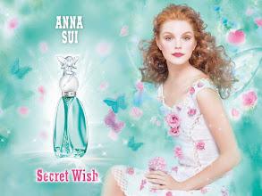 Photo: Parfüm nagykereskedelmi http://www.perfume.com.tw/gifts/