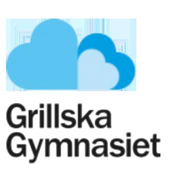 Grillska Gymnasiet Uppsala