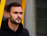 """Interim-coach STVV begrijpt het niet meer: """"Waarom hebben we nog een VAR nodig?"""""""