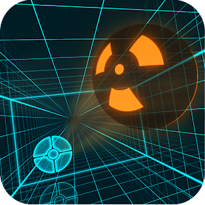 Electro Rush Mod Apk v1.0.6 (Unlimited Money)
