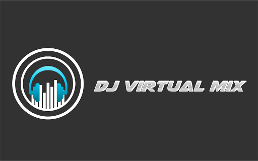 DJ Virtual Mix