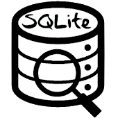 Simple SQLite Viewer