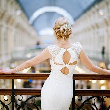 Wedding photographer Roman Kozlov (romankozlov). Photo of 28.05.2015