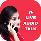 English Speaking Practice App : Speaklar