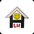 Little Hut School