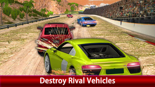 Car Racing Speed Drive Free Apk Download Apkpure Co