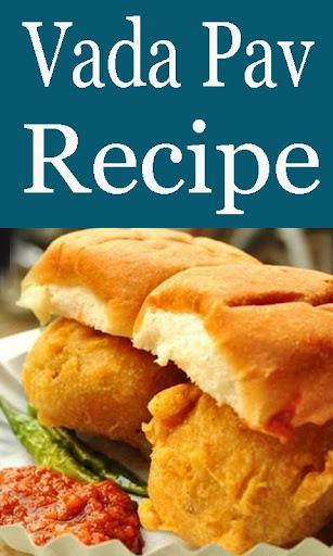 Download vada pav food recipes app videos google play softwares vada pav food recipes app videos forumfinder Choice Image