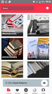 ulaBook - náhled