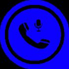 مسجل مكالمات وتس اب الجديد icon