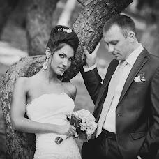 Wedding photographer Ilya Vasilev (FernandoGusto). Photo of 08.11.2013