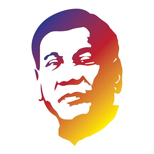 Du30 Daily: The President Speaks
