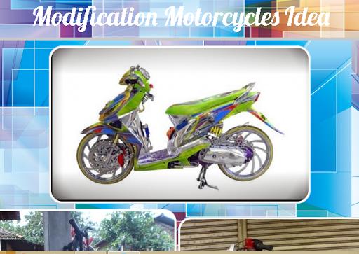 Design Motorcycles 1.0 screenshots 2