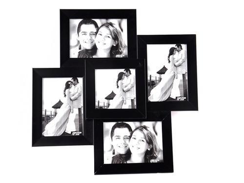 collage-frames-500x500.jpg