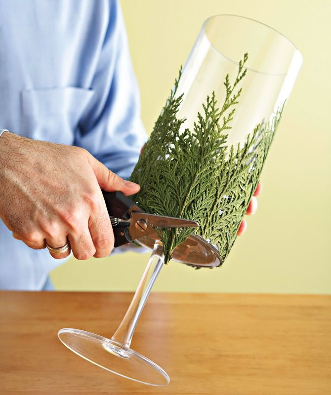 DIY gifts for the New Year 5
