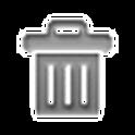 SmsGuard icon