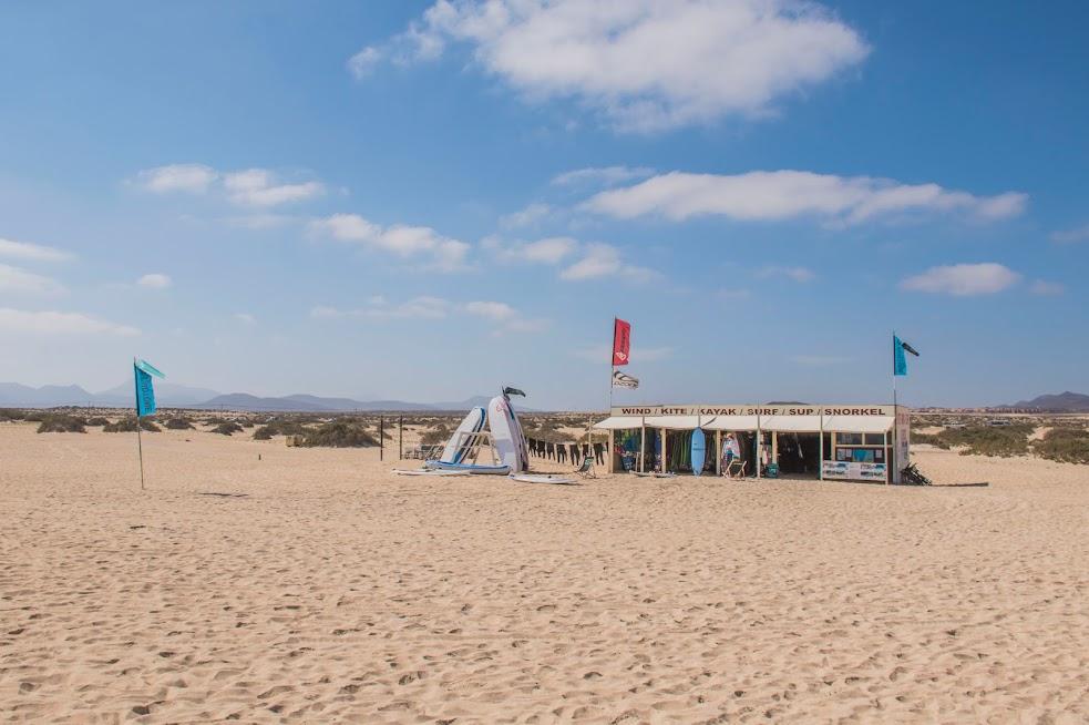 surfschool-fuerteventura