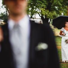 Свадебный фотограф José maría Jáuregui (jauregui). Фотография от 02.03.2017