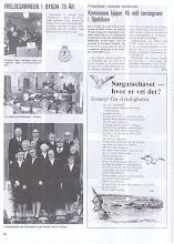 Photo: 1979-4 side 14