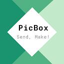 PicBox APK