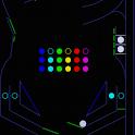 pinball 2015 icon