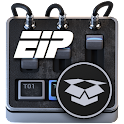 G-Stomper Big EIP Demo icon