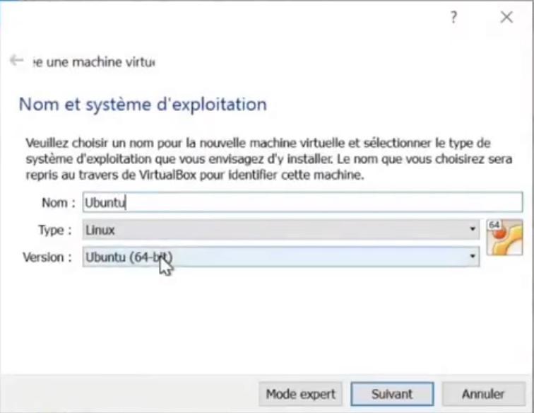 C:\Users\mathe\AppData\Local\Microsoft\Windows\INetCache\Content.Word\IMG_0856.jpg