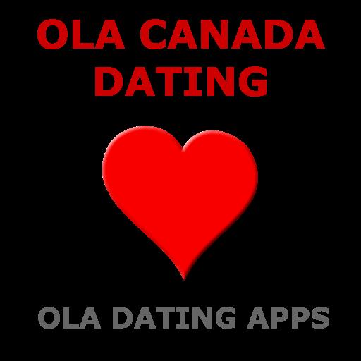 online dating app canada