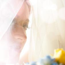 Wedding photographer ryan mowat (mowat). Photo of 29.06.2015