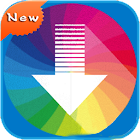 Free AppVm App Store icon