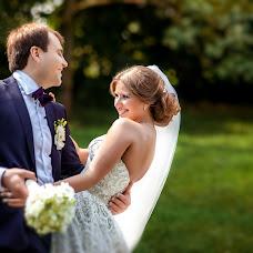 Wedding photographer Dmitriy Davydov (Davidoff). Photo of 21.03.2015