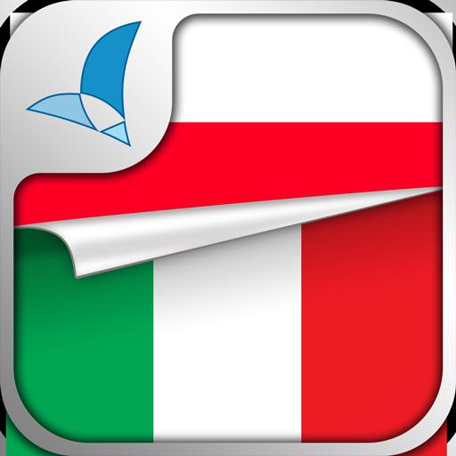 Rozmówki polsko-włoskie