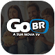 Download GoBR - PRO For PC Windows and Mac