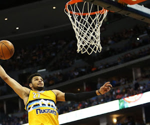 🎥 Clippers verslikken zich ondanks offensief in vierde kwart in Denver maar wel zeges voor Brooklyn en 76ers
