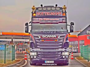 Photo: Rüssel Treffen 2014, alle Bilder findest Du hier: www.truck-pics.eu oder auf Facebook: Claus Wiesel :-)