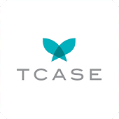 TCASE Events