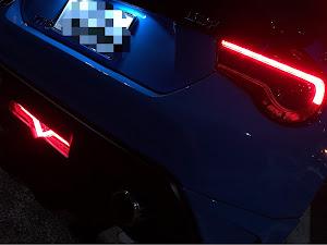 86 ZN6 GT G型のカスタム事例画像 マサ☆BDF86🐬☆さんの2018年09月13日06:38の投稿