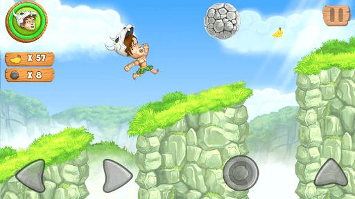 Jungle Adventures 2 47.0.26.14 Screenshots 6
