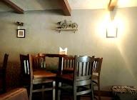 Cafe Secret Society photo 3