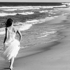 Wedding photographer Christopher Kuras (kuras). Photo of 18.07.2016