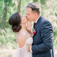 Свадебный фотограф Саша Джеймесон (Jameson). Фотография от 09.07.2018