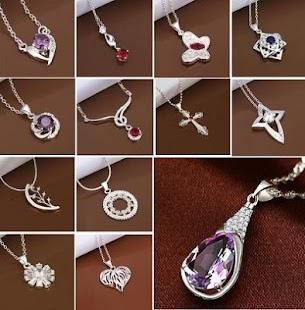 Jewelry Design(offline) - náhled