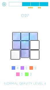 Cube Cube - náhled